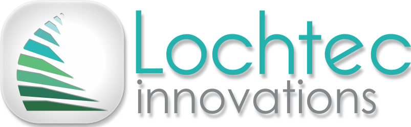 Lochtec Innovations